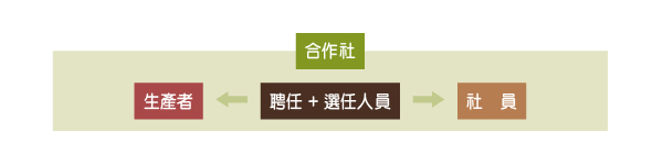 201309-120-p1002-600