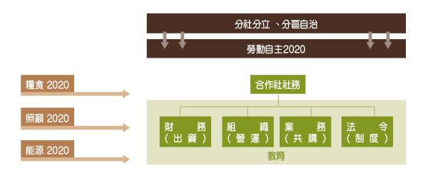 201309-120-p1102-600