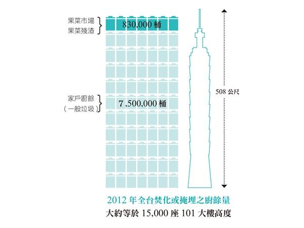 M-201408-131-p2301-600x450