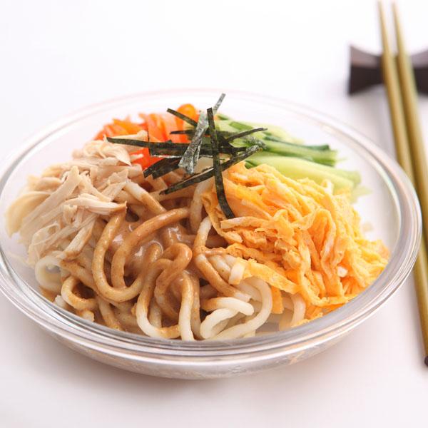 201505-雞絲麻醬麵-600x600
