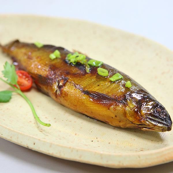 M-201506-141-p3101-紫蘇梅香魚甘露煮-600x600
