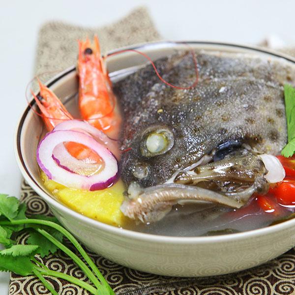 M-201506-141-p3201-泰味魚頭湯-600x600