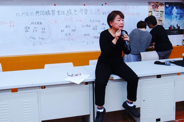 p06-R0016007-李婉婷攝影-網站刊登-600