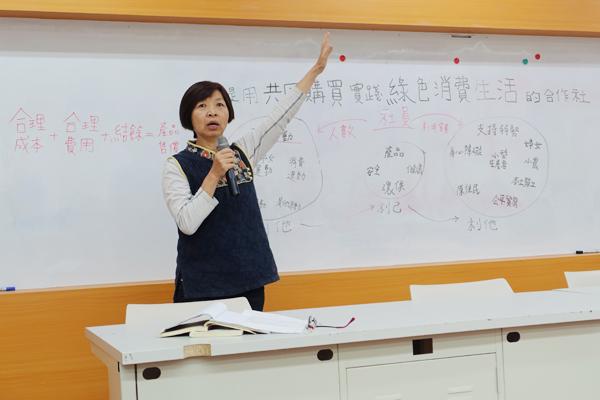 p07-DSC05285-郭亭君攝影-網站刊登-600