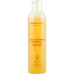 8 - 頭皮淨化洗髮精