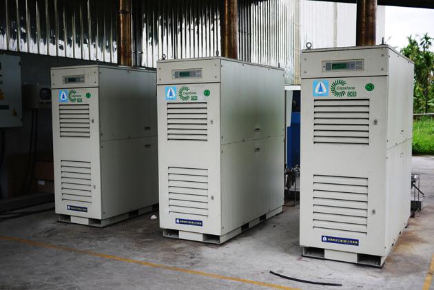 04-2沼氣發電機