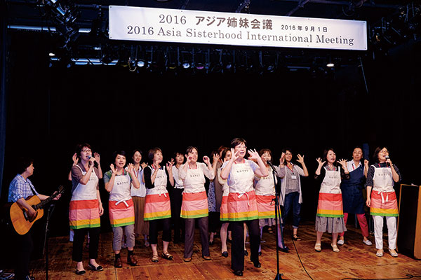 201612_亞細亞姊妹_5