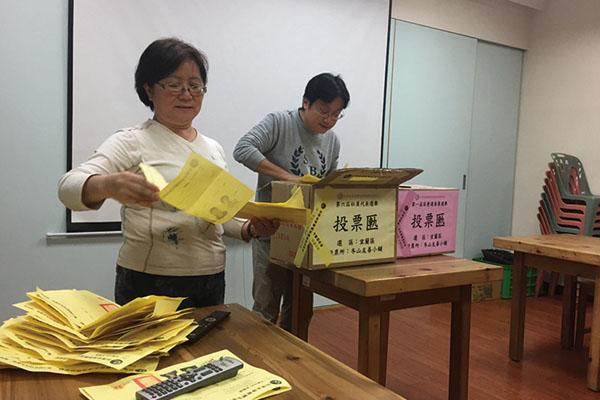 201701_社員投票 (3)