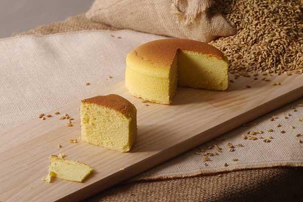 04米蛋糕形像照 (2)