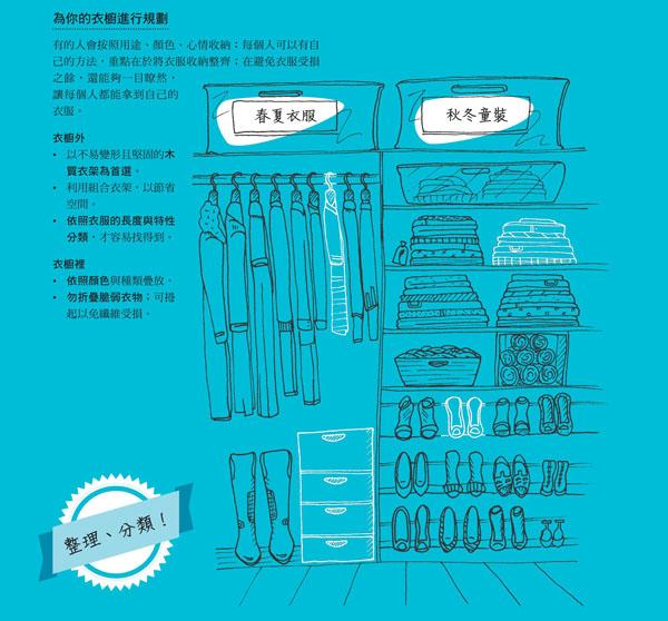 衣物收納素材 (1)